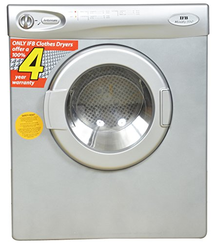 IFB Maxi Dry Automatic Dryer