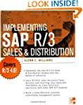 Implementing SAP Sales and Distribution
