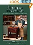 Flexner on Finishing: Finally - Answe...