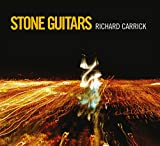 Stone Guitars Carrick