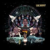 Return of 4eva ~ Big K.R.I.T