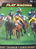 The Guinness Book of Flat Racing