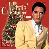 echange, troc Elvis Presley - Elvis' Christmas Album