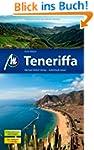Teneriffa: Reisef�hrer mit vielen pra...