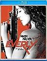 Everly [Blu-Ray]<br>$594.00