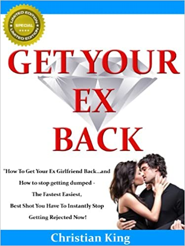 should you hook up with your ex