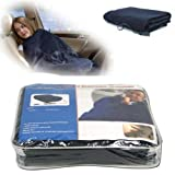 12 Volt Electric Auto Blanket
