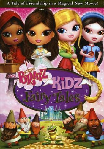 bratz tv show news videos full episodes and more