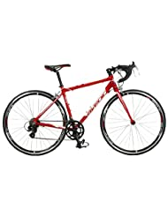 Avenir Aspire Racing Bike