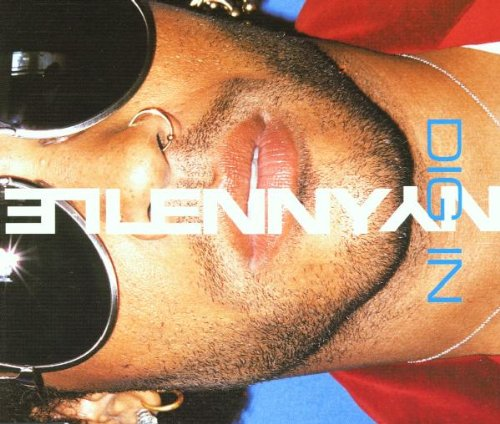 Lenny Kravitz-Dig In-(7243 5 46012 2 4)-CDS-FLAC-2001-WRE Download
