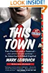 This Town: Two Parties and a Funeral�...