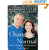 Marilu Henner (Author)  (15) Release Date: April 26, 2016   Buy new:  $26.00  $15.47  33 used & new from $14.99