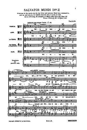 thomas-tallis-salvator-mundi-2nd-setting-sheet-music-for-soprano-alto-2-tenor-bass