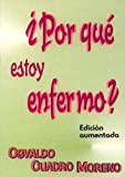 img - for  Por Qu  Estoy Enfermo? book / textbook / text book