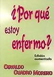 img - for  Por Qu  Estoy Enfermo? book / textbook / text book