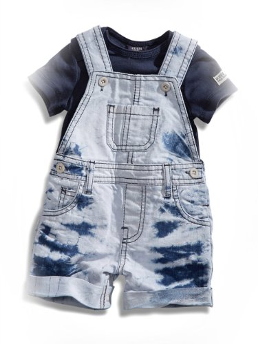 Cool Newborn Baby Clothes front-121246