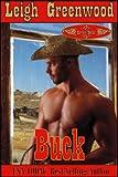 Buck (The Cowboys)