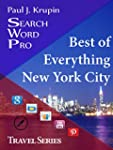 New York City - The Best of Everythin...