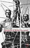 img - for Narratives of British Socialism book / textbook / text book