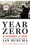 Year Zero: A History of 1945