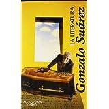 La Literatura - Cuentos Gonzalo Suarez