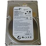 Seagate ST32000641AS Xt 2TB 7200RPM 64MB Sata 6GB/s Hdd HDD-ST32000641AS Barracuda 7200. Hard Drive