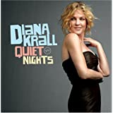 Quiet Nightsby Diana Krall