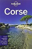 Corse - 11ed