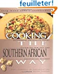 Cooking The Southern African Way: Cul...
