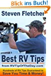 Best RV Tips from RVTipOfTheDay.com (...