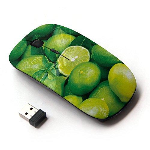 xp-tech-optische-24g-kabellos-maus-gree-lime-mojito-wallpaper