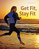 img - for Get Fit - Stay Fit book / textbook / text book