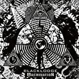Machination by Blacklodge (2012-07-17)