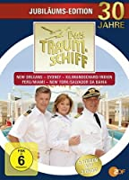 Das Traumschiff - Jubil�ums-Edition