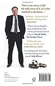 Always Managing: My Autobiography from Ebury Press