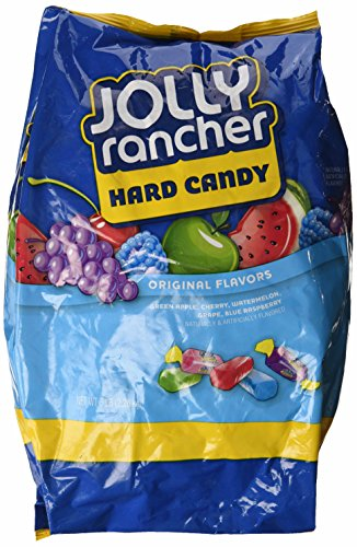 jolly-rancher-hard-candy-original-flavors-5-pound-package-2-count