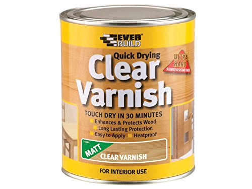 everbuild-evbwvarclm2-25-litre-quick-dry-wood-varnish-matt-clear