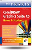 CorelDRAW Graphics Suite X5 - Home & Student (bhv Praxis)