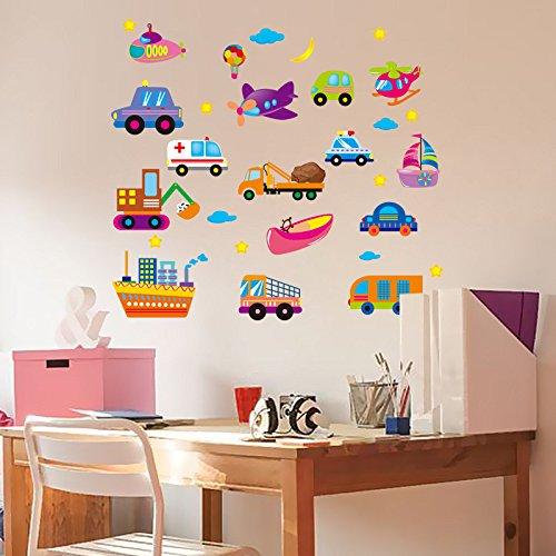 Kinderzimmer terrasunt24 for Sweet zimmer