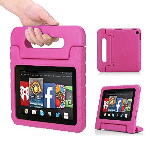 La mejor funda para tablet de 7 pulgadas del momento - Fundas de tablet de 9 pulgadas ...