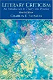 img - for Literary Criticism: An Introduction to Theory and Practice book / textbook / text book