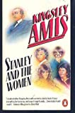 Stanley and the Women: A Novel (0060971452) by Kingsley Amis