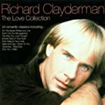 Love Collection4 Romantic