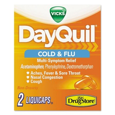 dayquil-cold-flu