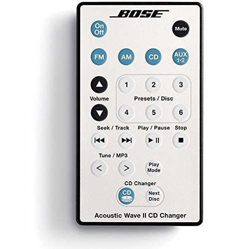 bose-acoustic-wave-music-system-ii-with-5-cd-changer-remote-white