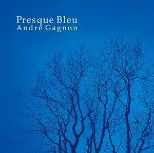 Presque Bleu