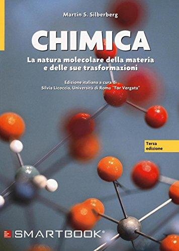 chimica-la-natura-molecolare-della-materia-e-delle-sue-trasformazioni-con-aggiornamento-online