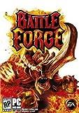 echange, troc Battleforge