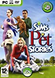 The Sims: Pet Stories (PC DVD)