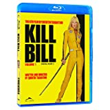 Kill Bill Vol. 1 [Blu-ray]by Uma Thurman
